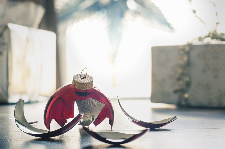 How to Avoid Holiday Liability Claims at Your Home