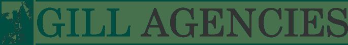 Gill Insurance Agency